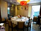 Ah Yat Abalone Seafood - โรงแรมรามาดาพลาซ่าแม่น้ำ ริเวอร์ไซด์