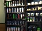 Starbucks Coffee - IMPACT Exhibiton Center
