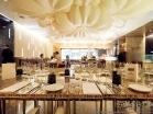 La Tavola - โรงแรมเรอเนสซองซ์ กรุงเทพฯ ราชประสงค์